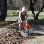 April events: Clean up day, opening weekend at Sugar Ridge